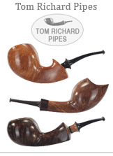 Tom Richard Pipes