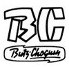 Die Firma Butz-Choquin gehört zu den ältesten Pfeifenherstellern und wurde 1858 in Metz gegründet. Schon zu Beginn der Firmengeschichte verlegte man den Stammsitz in das Herz der französischen Pfeifenfertigung, nach Saint-Claude ins französische Joura.