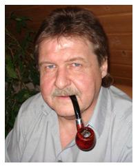 picture: Dietmar Böck