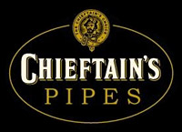 picture: Chieftain´s Pipes