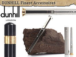 Dunhill Accessoires