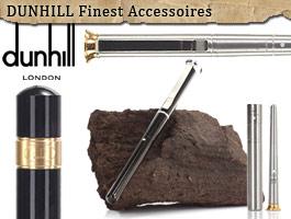 Dunhill Accessoires