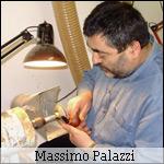 picture: Massimo Palazzi