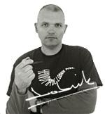 picture: Gregor Lobnik