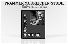Die Prammer Mooreichen Studie