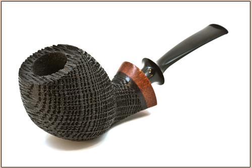 picture: Reiner Thilo Bog Oak