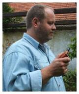 picture: Reiner Thilo