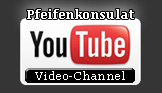 Pfeifenkonsulat YouTube Video-Channel