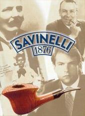 picture: Savinelli