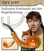 Uwe Jopp