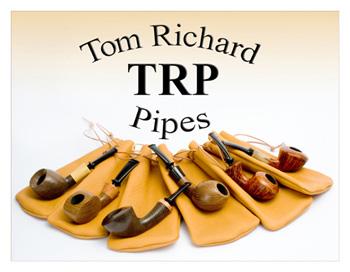 Tom Richard Pipes