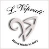 picture: Viprati Logo