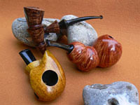 Fotos: Roger Wallenstein Pipes