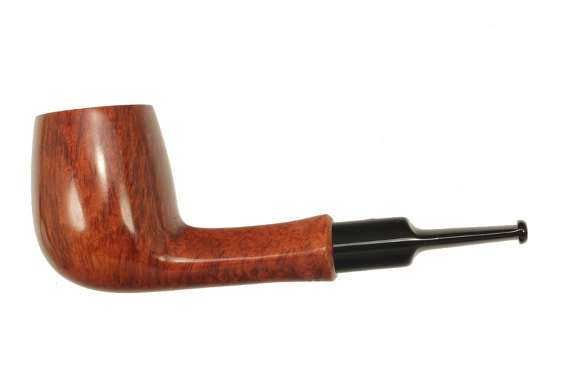 Stanwell Statement Nr257 Brown Smooth 9mm Filter