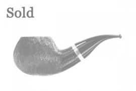 picture: L`anatra dalle uova d`oro
